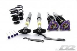 Combinés Filetés Drift pour Nissan 350Z (02-08)