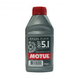 Liquide de Freins Motul RBF600